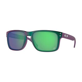 Oakley Holbrook Güneş Gözlüğü