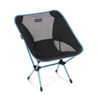 Helinox Chair One Outdoor Kamp Sandalyesi