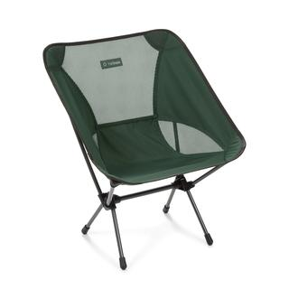 Helinox Chair One Ultralight Kamp Sandalyesi