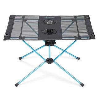 Helinox Table One Outdoor Kamp Masası