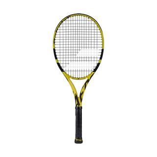 Babolat Pure Aero Team Kordajlı Tenis Raketi