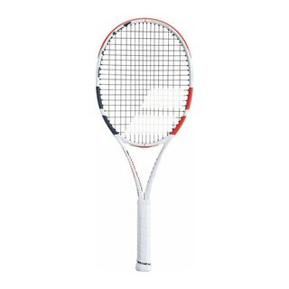 Babolat Pure Strike 100 Kordajlı Tenis Raketi