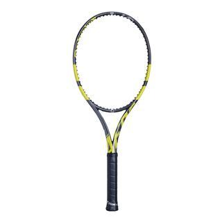 Babolat Pure Aero VS Tenis Raketi