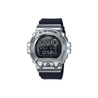 Casio G-Shock GM-6900B-4DR Kol Saati