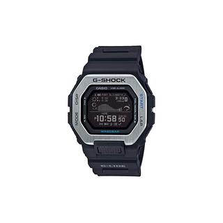 Casio G-Shock GBX-100-7DR Kol Saati