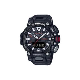 Casio G-Shock GR-B200-1ADR Kol Saati