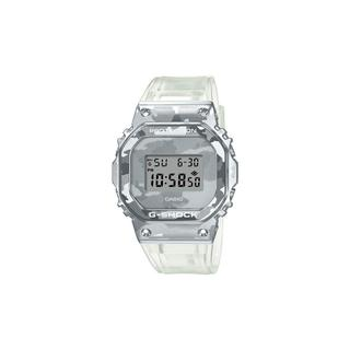 Casio G-Shock GM-5600SCM-1DR Kol Saati