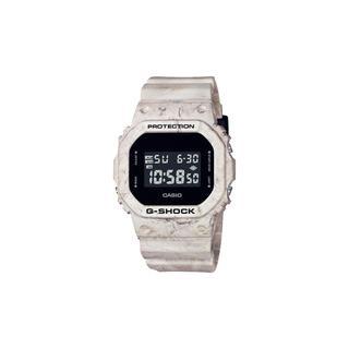 Casio G-Shock DW-5600WM-5DR Kol Saati