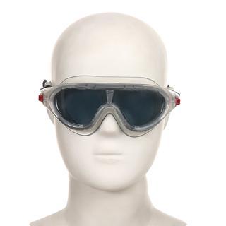 Speedo Rıft Gog Jnr Assorted Çocuk Yüzücü Gözlüğü