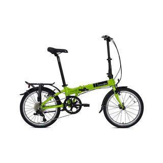 Dahon Vitesse D8 2021 Katlanır Bisiklet