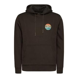 Billabong Twin Pines Po Erkek Sweatshirt