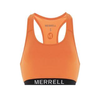 Merrell Women's Begin Bra