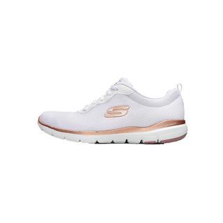 Skechers Flex Appeal 3.0 Kadın Ayakkabısı