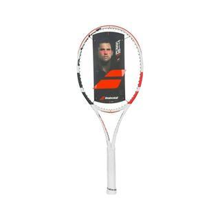 Pure Strike 100 Tenis Raketi 2019