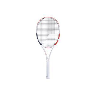 Babolat Pure Strike 16/19 U Nc Tenis Raketi