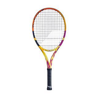 Babolat Pure Aero Rafa Junior 26 Çocuk Tenis Raketi