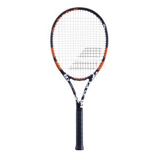 Babolat Evoke 105 Tenis Raketi