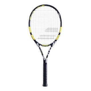 Babolat Evoke 102 Tenis Raketi