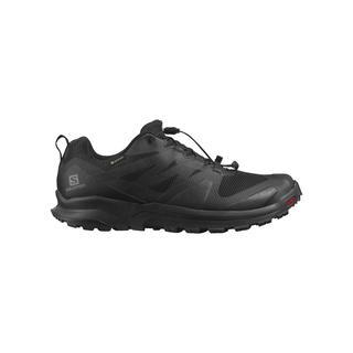Salomon Xa Rogg Gore-Tex Erkek Koşu Ayakkabısı