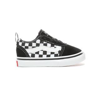 Vans Td Ward Slip-On Çocuk Ayakkabı