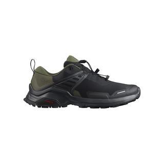 Salomon X Raise Erkek Outdoor Ayakkabı