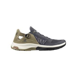 Salomon Tech Amphib 4 Erkek Outdoor Ayakkabı