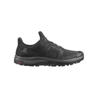 Salomon Outline Pris Erkek Outdoor Ayakkabı