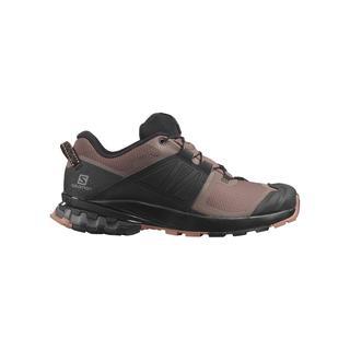 Salomon Xa Wild Kadın Patika Koşusu Ayakkabısı