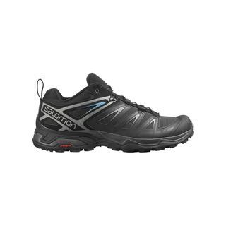 Salomon Xltra 3 Erkek Outdoor Ayakkabı