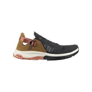 Salomon Tech Amphib 4 Kadın Outdoor Ayakkabı