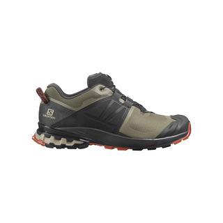 Salomon Xa Wild Erkek Outdoor Ayakkabı