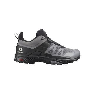 Salomon X Ultra 4 Erkek Outdoor Ayakkabı