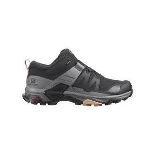 Salomon X Ultra 4 Kadın Outdoor Ayakkabı