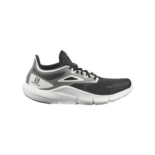 Salomon Predict Mod Erkek Koşu Ayakkabısı