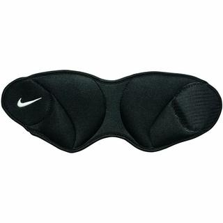 NIKE ANKLE WEIGHTS 5LB/2.27 KG