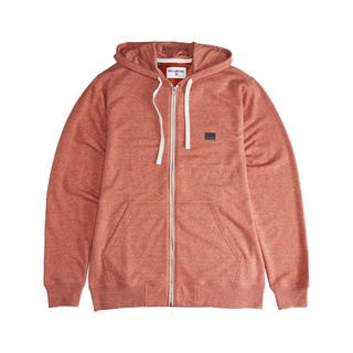 Billabong All Day Erkek Kapüşonlu Sweatshirt
