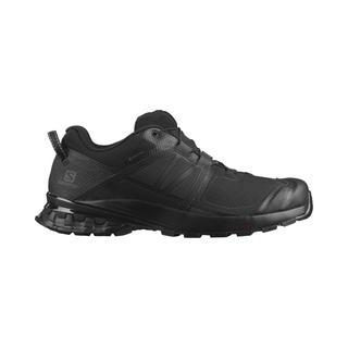Salomon XA Wild Gore-Tex Erkek Patika Koşu Ayakkabısı