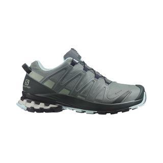 Salomon XA Pro 3D V8 Gore-Tex Kadın Patika Koşu Ayakkabısı