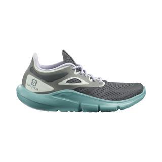 Salomon Predict Mod Kadın Patika Koşu Ayakkabısı