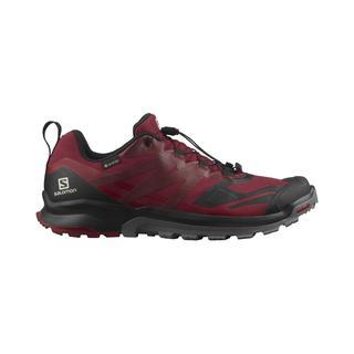Salomon XA Rogg 2 Gore-Tex Erkek Patika Koşu Ayakkabısı