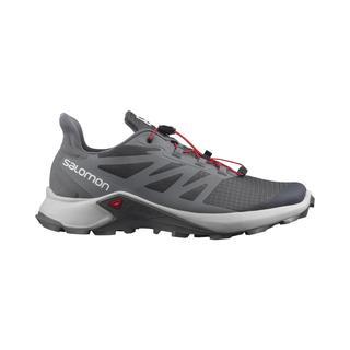 Salomon Supercross 3 Erkek Patika Koşu Ayakkabısı
