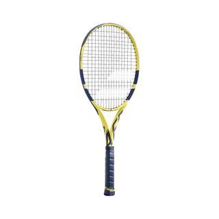 Babolat Pure Aero Kordajlı Nc Tenis Raketi