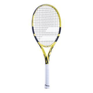 Babolat Pure Aero Lite Tenis Raketi