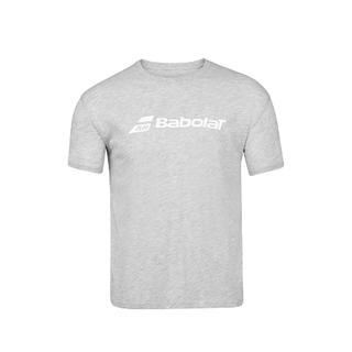 Babolat Exercise  Çocuk T-shirt
