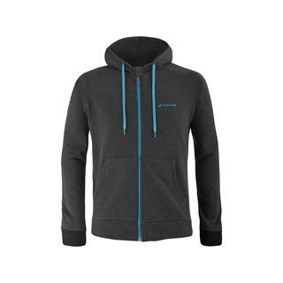 Babolat Exercise Tenis Erkek Sweatshirt