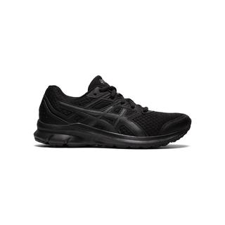 Asics Jolt™ 3 Kadın Koşu Ayakkabısı