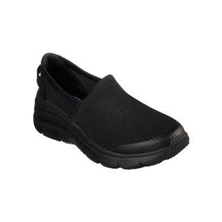 Skechers Fashıon Fıt Kadın Ayakkabı