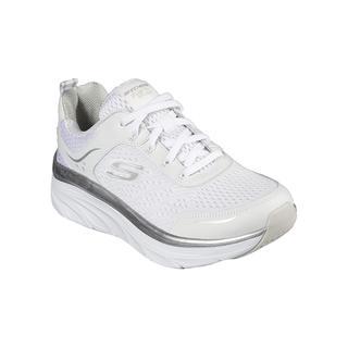 Skechers D'Lux Walker-Infınıte Motıon Kadın Ayakkabı