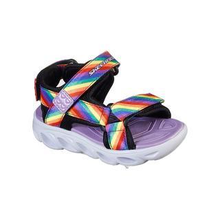 Skechers Hypno-Splash-Raınbow Lıghts Çocuk Ayakkabı