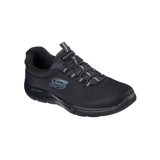 Skechers Summıts Erkek Ayakkabı